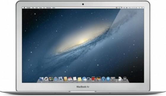 "MacのiOSへの融合だ!! 今夏登場 OS X 10.8 ""Mountain Lion"" 10の新機能!"