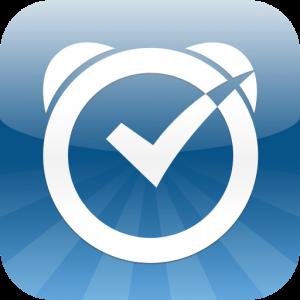 """iPhoneで小さな良い習慣を身に付けよう!  リマインダーアプリ """"Due"""" は「しつこさ」が売り♬"""