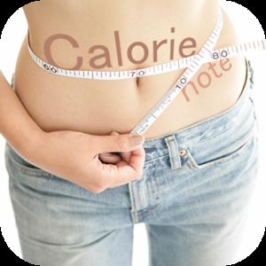 僕がダイエット アプリを「カロリー管理」に戻した幾つかの理由