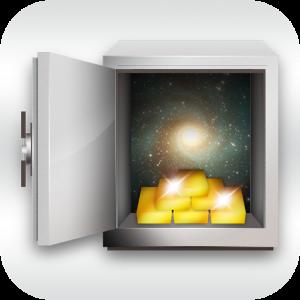 資産管理アプリ iComptaを使いこなそう その5. オートチャージ機能つきSuica & クレカの運用方法