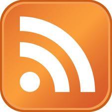 好きなブログしか読みたくない! RSSフォルダ改革続報 ー これでひと通り完成形
