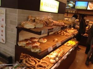 ベーカリーの焼きたてパンを毎朝自宅で食べる方法 [ttachi's Table]