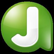 "Janetter for Twiter — 10試して MacのTwitterアプリは ""Janetter"" が最強と分かった!しかも無料!!"