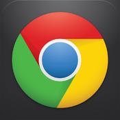Chrome for iOS ついに登場! 爆速!! そして他デバイスとのタブ同期が凄い!!