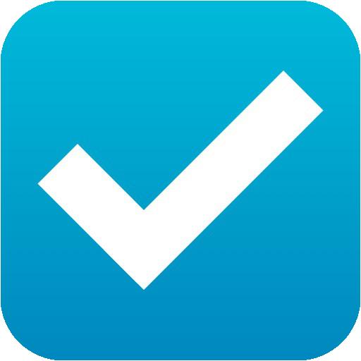 QuickIn — 高速でFoursquareにチェックインできる素敵iPhoneアプリ