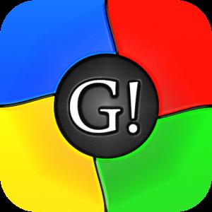 朗報!iOS 6やiPhone 5で使える 無料 Googleマップ アプリがあった!!