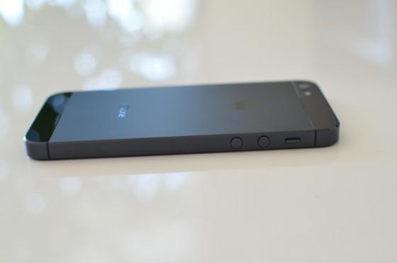 iPhone 5と10日過ごして僕が感じた 7つ の「いいね!」と 5つの「残念!」