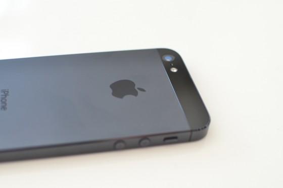 iPhone 5がやってきて40日 それまでと変わったこと 3つ
