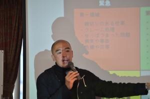 No Second Lifeセミナー12 in 大阪  無事開催しました!ご参加ありがとうございました!!