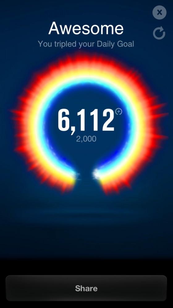 121226-02-10