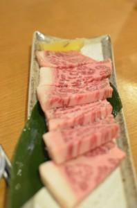 ホルモン焼肉 ぶち 広島流川店 — 焼肉番長必殺の裏メニューが凄すぎた件!
