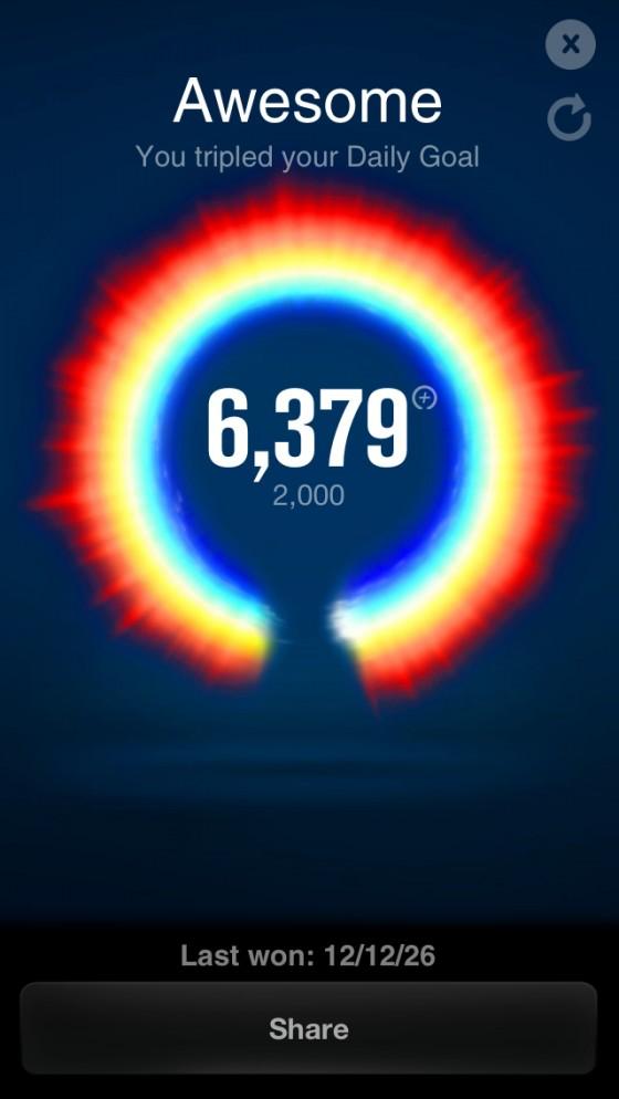 121227-01-10