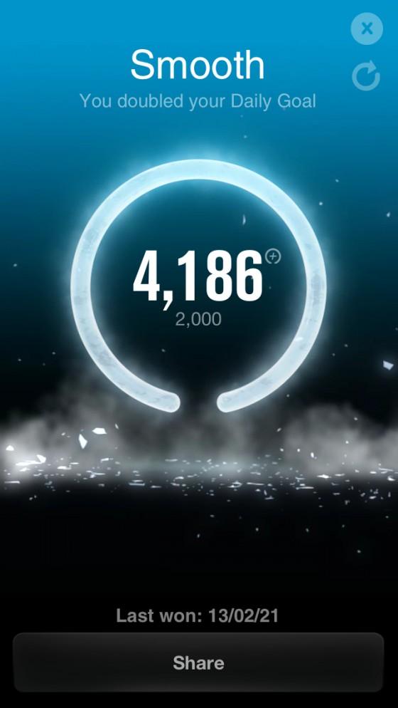 130222-02-11