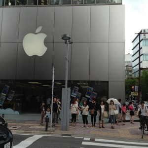 セミナーのため福岡に来ています!