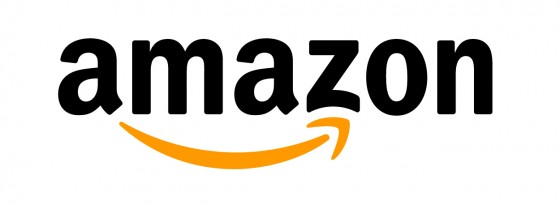 僕が30日間「Amazon断ち」を決意した理由