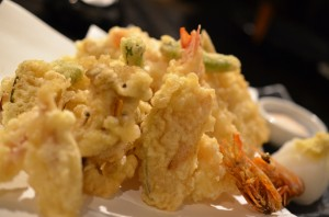 京都 先斗町 うしのほね — 京の味を存分楽しめる京料理店が素敵だった!!