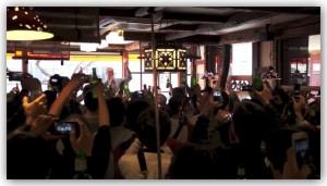 お知らせ:Dpubをあと2回で終了させることにしました!11/7のDpub 12 in 神戸は関西最終回になりますのでぜひご参加ください!!