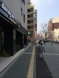 袖湊の湯 ドーミーインPREMIUM博多・キャナルシティ前 — 天然温泉 と 豪華朝食がポイント! 博多のホテルはここ!!