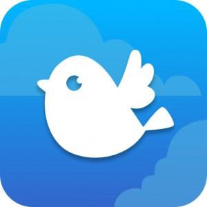 TweetList — リスト多用者に嬉しいTwitterクライアントアプリ! [定番iPhoneアプリ紹介]