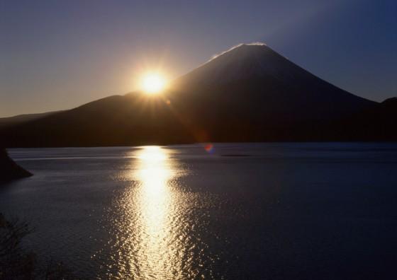 11月30日開催の 第3回富士山マラソン(フル)にエントリーしました!サブ4.5目指して頑張るぞ!!