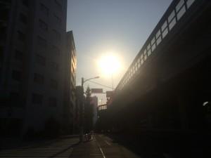 〆の金曜日に10km走って今週は42km走でした! [富士山マラソンまで101日・ランニング日誌]