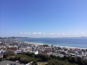 10/11(土)〜10/13(祝)No Second Life 3daysブログ合宿セミナー in 三浦海岸 開催します!3日間ぶっ続けでブログを書きまくり語りまくろう!!