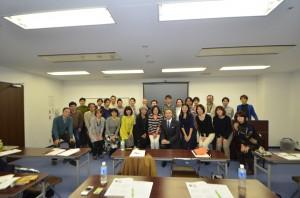 9/27(土)に福岡で1dayブログセミナーを開催します!