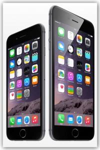 iPhone 6 / 6 Plus「SIMフリー版」のメリットとデメリット 「こんな人が向いている」リスト付き