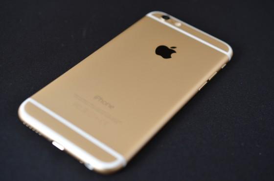 iPhone 6 レビュー — 使ってみて感じる 4つのGood!! と3つのイマイチ