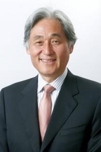ツナゲルアカデミー 第1期生を追加募集します!次のゲスト講師は なんと 吉越浩一郎さんです!!