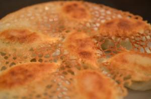 麻布十番 大連餃子基地 ダリアン — オシャレでカジュアルな中華のお店は何を食べても美味くて安いぞ!!