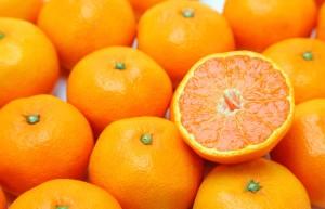 ビタミンCの大量摂取が劇的に効いた!! 風邪を水際で撃退した話