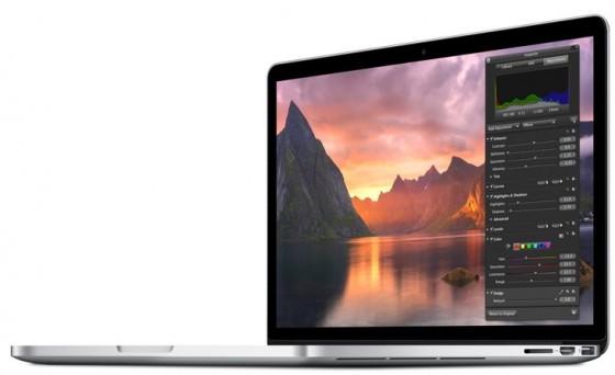 僕がこのタイミングで 13インチ MacBook Pro Retinaディスプレイ Ultimate カスタマイズ モデル を購入した3つの理由