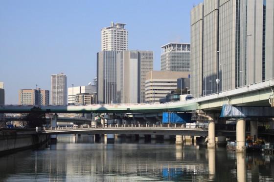 2月1日(日)に大阪で個人コンサルティングを行います!!