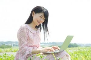 2/14(土)大阪にて「プロが教える 始めよう!楽しもう! ブログ 入門 & 再チャレンジ スタートアップ セミナー」 開催します!!