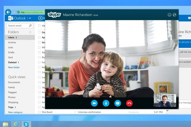 skype-in-browser-e1367326913140