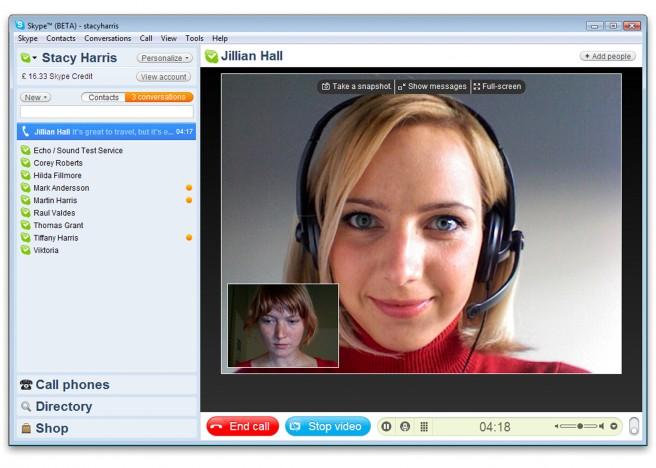 videollamadas-en-skype-para-android