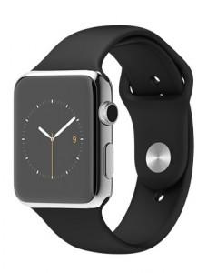 Apple Watchは発売日の明日届く?届かない? Appleからすっごく微妙なメールが届いたぞ!!