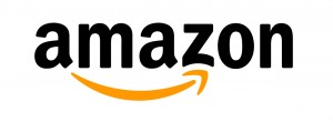 「過去にAmazonで買い物した合計金額を知る方法」を試してみた!果たして結果は?!