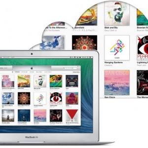 iTunes Match 利用開始から1年経って振り返る —「もう手放せない」理想のサービス