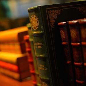 読書習慣を復活させるべし