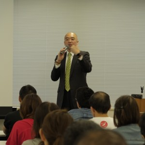 6/6大阪、7/18名古屋 「情報発信・ブランディング講座」開催します!!