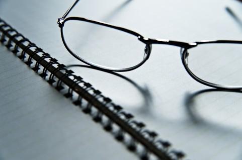 メガネが壊れてデジタル一眼レフカメラをなくした件