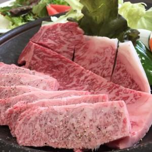 焼肉千屋牛 — 宝塚市小林駅近くのJA直営の焼肉店が超絶美味い!しかも安い!今回も堪能してきた!!