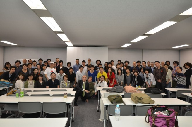 8/8(土)東京で「プロブロガーが教える! アクセス10倍アップ ブログ&SNS講座」開催します!読まれ、引き寄せ、売れるブログのつくり方を全て公開します!!