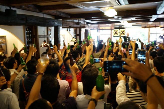 Dpub 11 in 東京! 熱く楽しく豊かに開催しました!やっぱりDpub楽しかった!ありがとうございました!! #dpub11