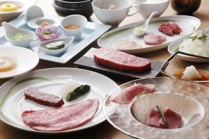 7/18、7/19の週末は名古屋ウィーク!1day講座・出張個人コンサル・焼肉オフが目白押し!東海地区の皆さま、お待ちしております♪