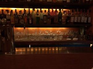 Bar 長屋 — 金沢 主計町に潜むバーは昼は別名カフェとして営業!そして牛スジカレーが絶品だった!!