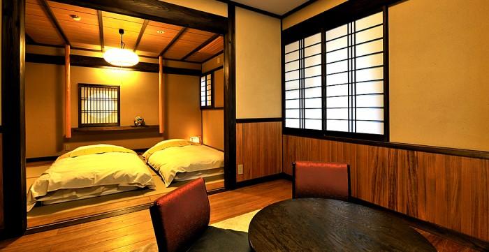 room2_img1