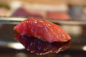 太平寿し(たへいずし)— もはや芸術品! 金沢のベッドタウンに極上寿司店のフルコースに大悶絶す!!